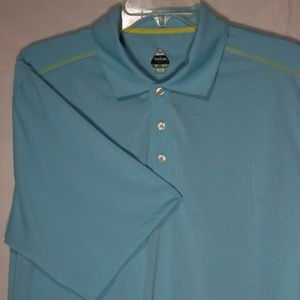 Bolle Golf Tech Shirt